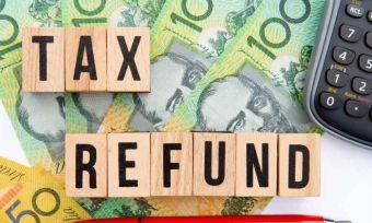 spend-tax-refund
