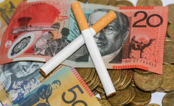 super-funds-charge-higher-insurance-premiums-under-wrongful-smoker-status