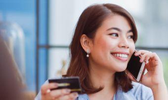 banking-customer-satisfaction-awards-2020