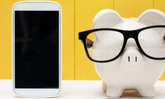 apps-save-money