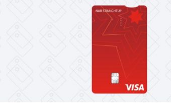 nab-straightup-credit-card