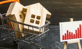 property-market-indicators
