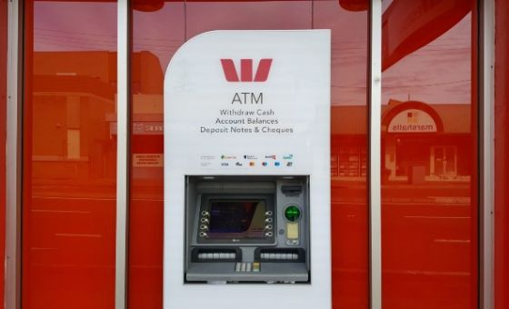 westpac-outage-september-7-2020