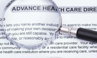 advance-care-directive
