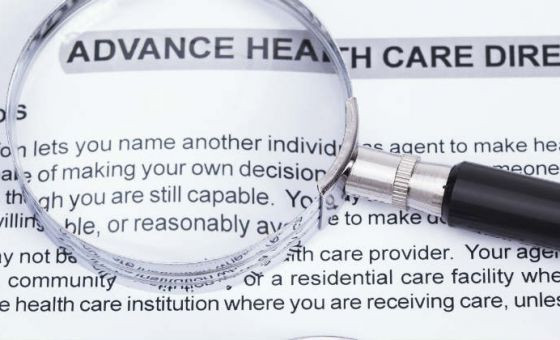 advance-care-directive