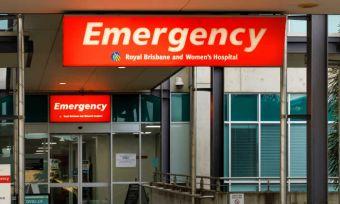 alternatives-to-emergency