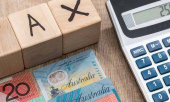 tax-brackets-australia