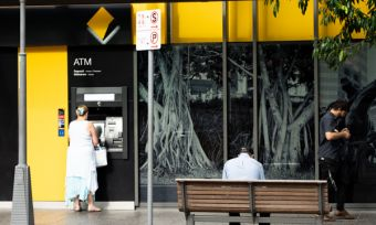 commonwealth-bank-savings-cuts-october-2020