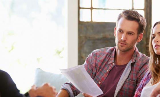 financial-advice-best-interest