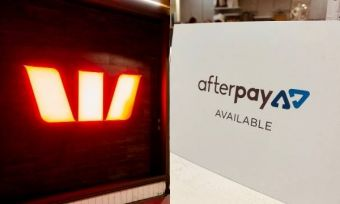 westpac-afterpay-banking