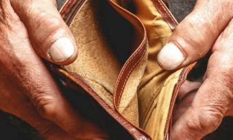 financial-hardship
