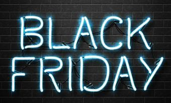 supersize-savings-black-friday
