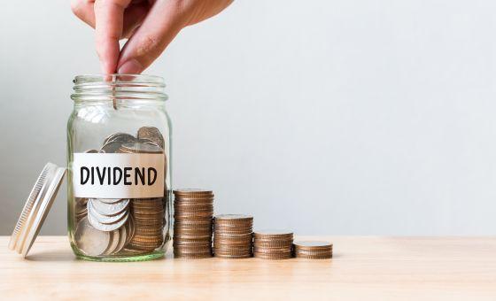 dividends-in-australia