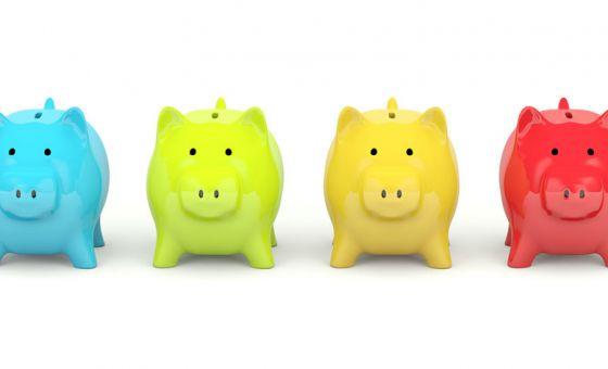 4-ways-save-home-deposit