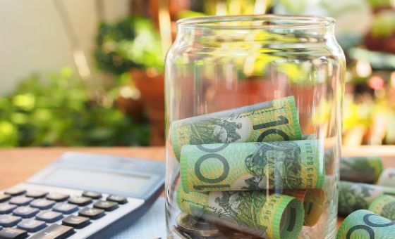 savings-accounts-vs-term-deposits