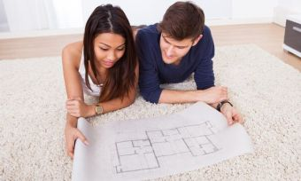 first-home-loan-deposit-scheme-new-homes-grant