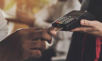 debit-cards-explained