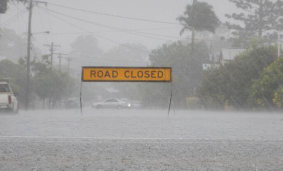 checklist-are-you-flood-ready