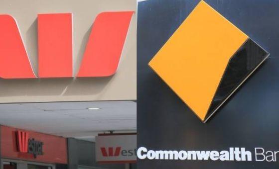 commonwealth-bank-westpac-savings-cuts-january-2021