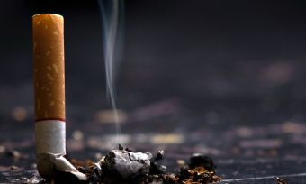 smokers-life-insurance-cost