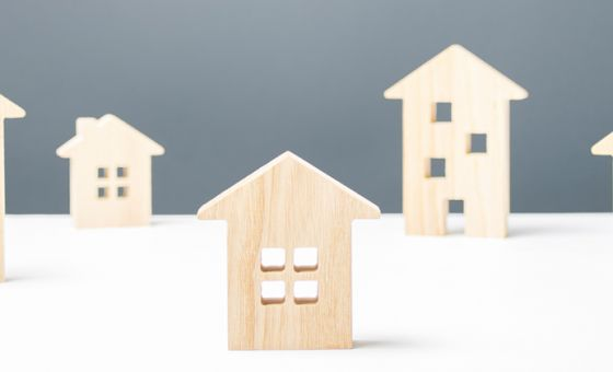 apartment-vs-house-investment