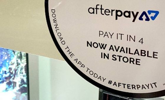 afterpay-versus-zip-pay