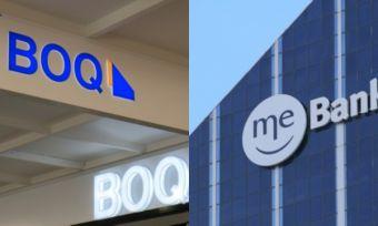 boq-buys-me-bank