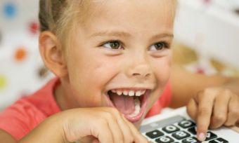 money-lessons-for-children