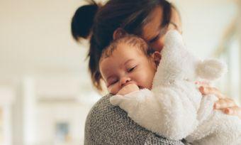 single-parent-life-insurance