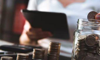 investing-save-money
