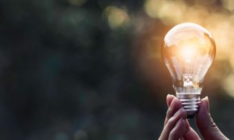 2021-innovation-awards