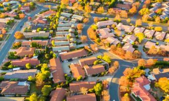 suburbs-cheaper-buy-than-rent